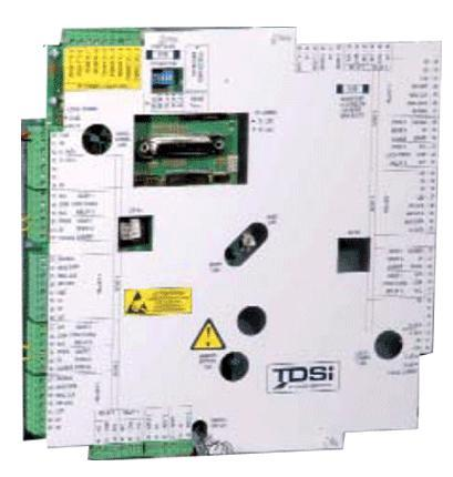 1501_0033 tdsi access control tdi wiring diagram at nearapp.co