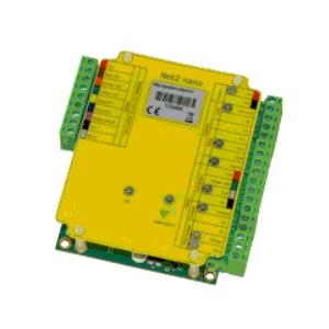 paxton net2 plus installation manual