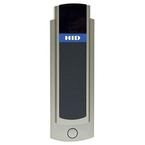 HID (8030DSHM) SmartID S10 Read Only HID Mifare Smart Card Reader