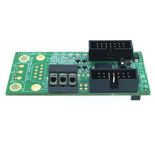 Aritech, ATS7090, ATS Interface For WebWay Alarm