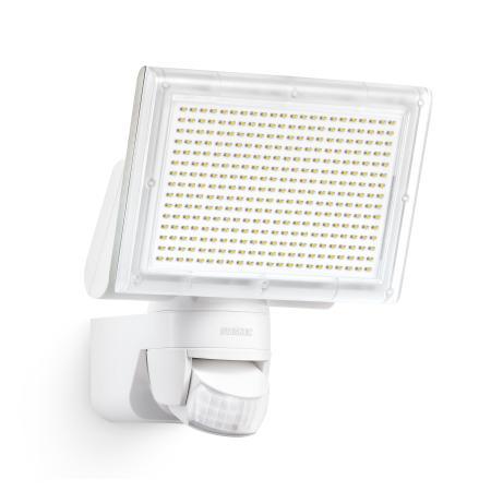 Steinel xled home 3 sensor floodlight