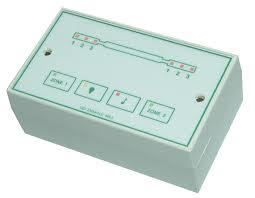 Gjd gjd010 emerald 3000 mk3 with six detector indicators gjd gjd gjd010 emerald 3000 mk3 with six detector indicators cheapraybanclubmaster Choice Image