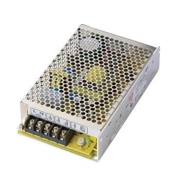 UTC, 2010-1-PS-20, Transformer/Power Supply Unit for 1X and
