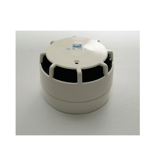 GENT 34770 Addressable Optical Heat