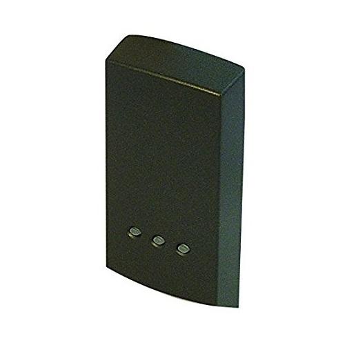 Paxton, 358-110, PROXIMITY P50 EM4100 Wiegand 26 Bit Reader