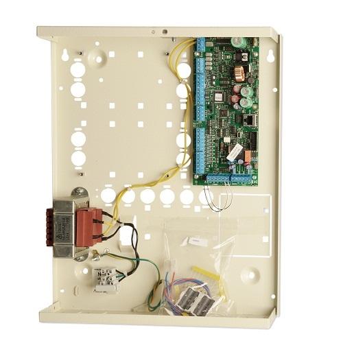 UTC (Aritech) Control Panels