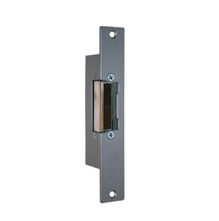 esp mag locksesp (enterd) 12v dc fail secure flush door strike (rim lock only)