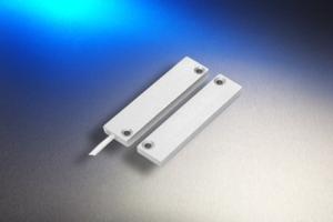 4 x Elmdene EN3 JB9 HD Grade 3 Heavy Duty Cable Juction Box Alarm Shutter Door