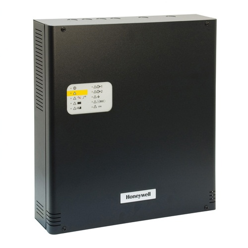 Honeywell Fire Power Supplies