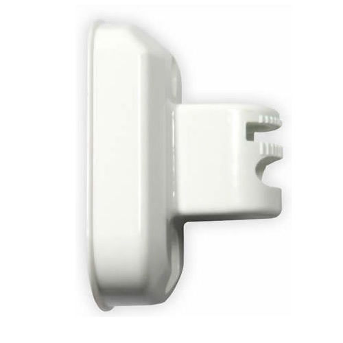 Pyronix (KXBRACKETW) KX Wall Bracket (Pack of 10)