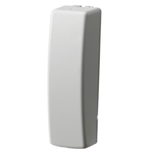 Aritech, RF300NW8, Universal Transmitter White (RF868 MHz