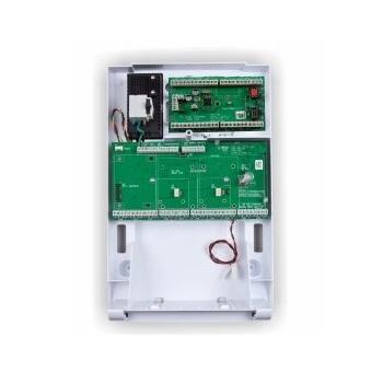 HKC (SW 20140) Hybrid Control Panel Control Panel