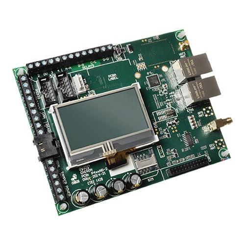 Aritech, TDA1400NG, 3G Alarm Communicator For ATS Panels