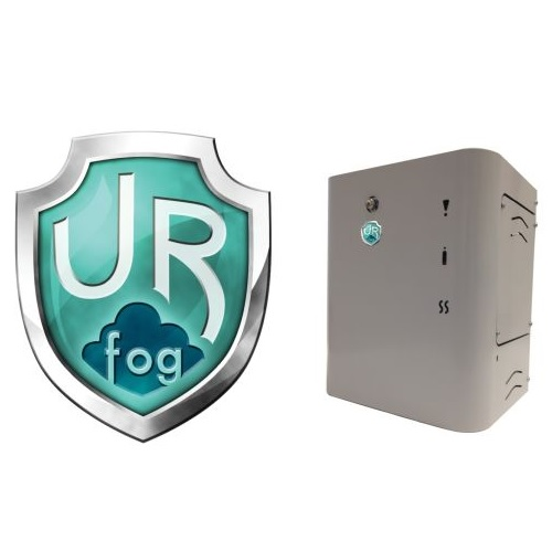 UR FOG - Fog Security Systems