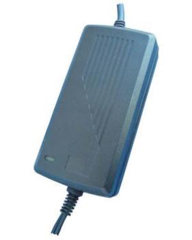 Elmdene, VRS121000EE, 12V DC 1 Amp Switch Mode Encapsulated