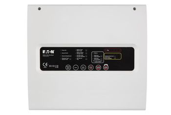 BiWire Ultra Fire Alarm Ranges