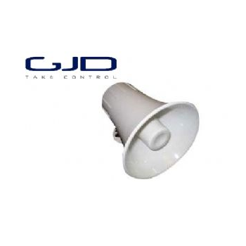 GJD191, Horn Speaker for Multispeech